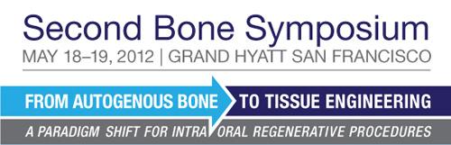 Bone Symposium 2012