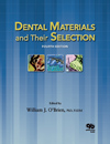 Dental Materials and Their Selection, Fourth Edition