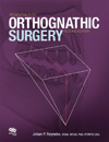 Essentials of Orthognathic Surgery, Second Edition