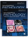 Oral and Maxillofacial Pathology: A Rationale for Diagnosis and Treatment,