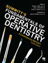 Summitt's Fundamentals of Operative Dentistry: A Contemporary Approach, Fourth Edition