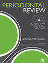 Periodontal Review: A Study Guide