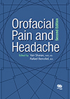 Orofacial Pain and Headache, Second Edition