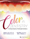 <b>Color in Dentistry</b><br>