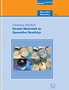 Dental Materials in Operative Dentistry