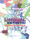Lingual and Esthetic Orthodontics