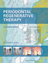 Periodontal Regenerative Therapy