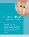 Bruxism: Theory and Practice