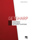 Get Sharp: Nonsurgical Periodontal Instrument Sharpening
