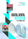 Digital Dental Revolution: The Learning Curve (Book/DVD-ROM set)