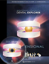 dental%20explorer%20NEW.jpg