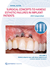 Decision Making for Retreatment of Failures in Dental Medicine <br>