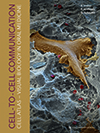 Pre-, Peri- and Post Operative Soft Tissue Management (DVD-ROM)