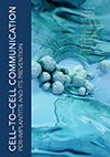 Cell-to-Cell Communication: Volume 6�Peri-implantitis and its Prevention (DVD-ROM)
