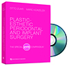 Plastic-Esthetic Periodontal and Implant Surgery-Compendium (DVD-ROM)