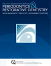 The 11th International Symposium on Periodontics & Restorative Dentistry COMPLETE SET of 62 Lectures on DVD-ROM