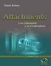 Attachments: No laboratório / en el Laboratorio
