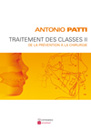 Traitement des classes II De la pr�vention � la chirurgie