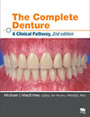 Complete Dentures: A Clinical Pathway, <i>Second Edition</i>