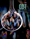 Quintessence of Dental Technology 2011: Vol 34