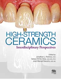 High-Strength Ceramics: Interdisciplinary Perspectives