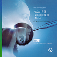 Beyond Lingual Orthodontics<br><br>