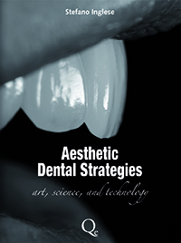 Aesthetic Dental Strategies: Art, Science, and Technology
