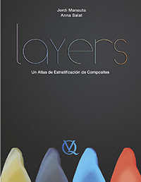 Layers: Un Atlas de Estratificación de Composites