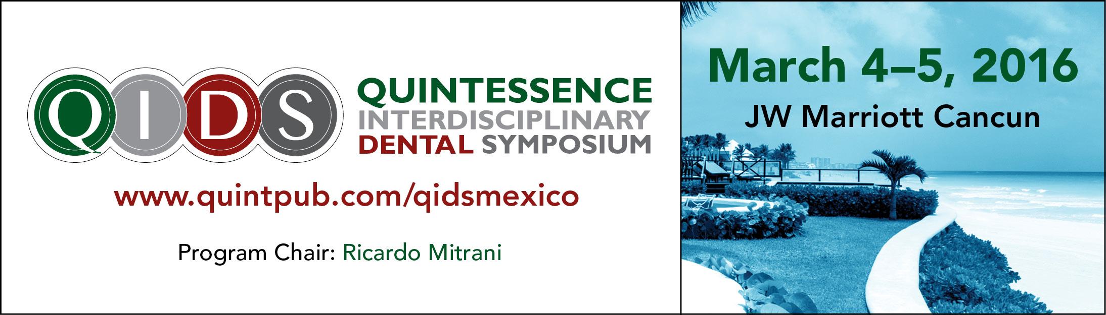 QIDS Mexico